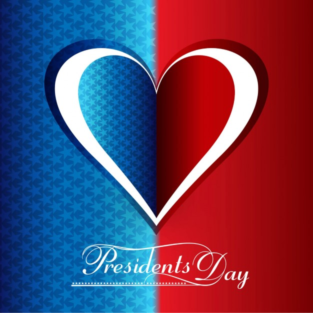 17 President's Day Images