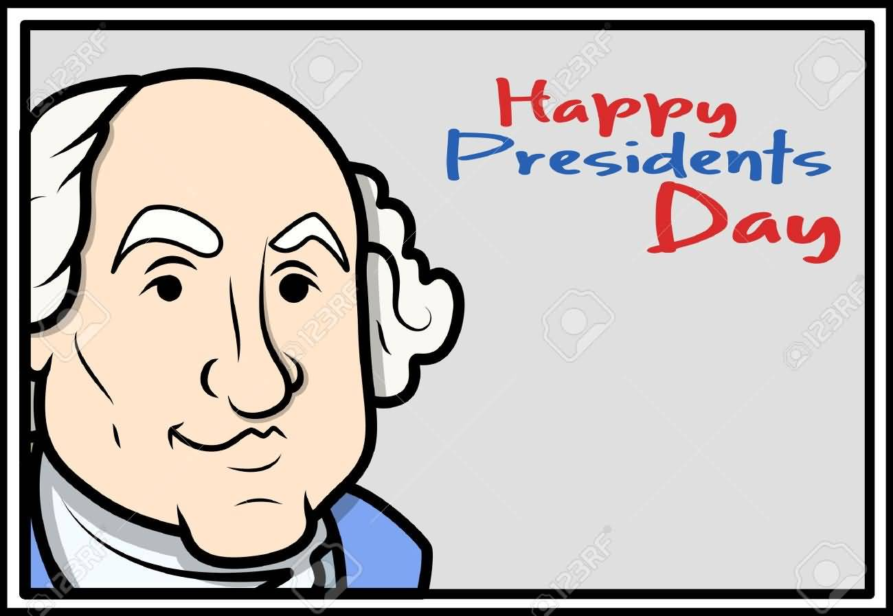 18 President's Day Images