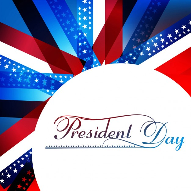 19 President's Day Images
