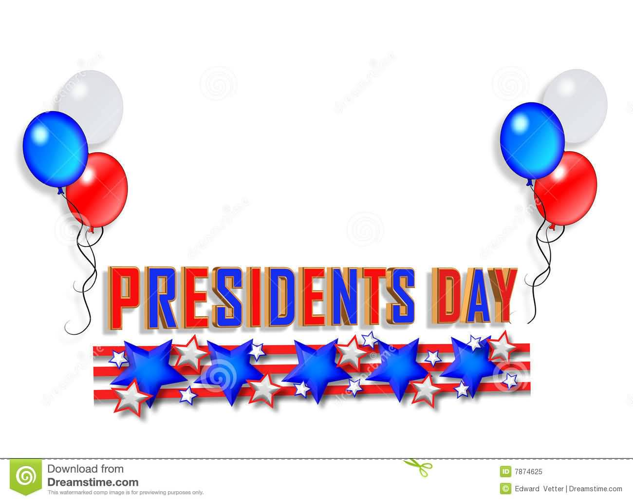 22 President's Day Images