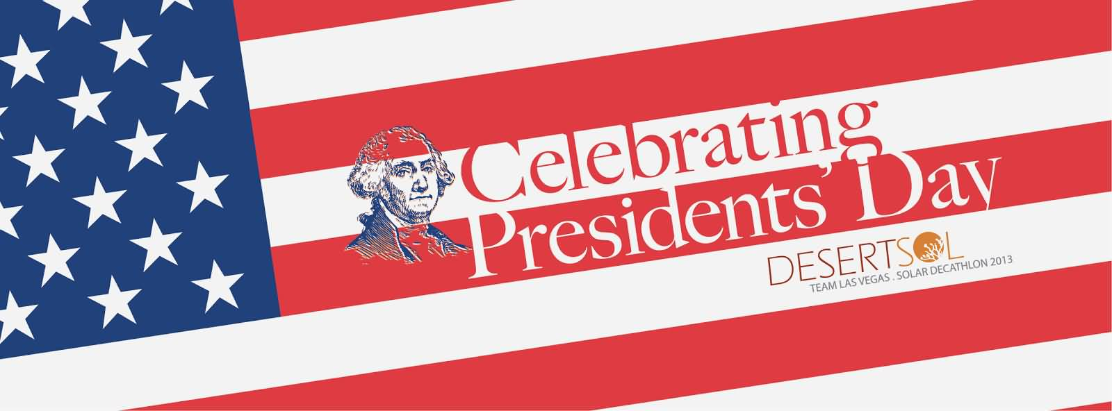 27 President's Day Images