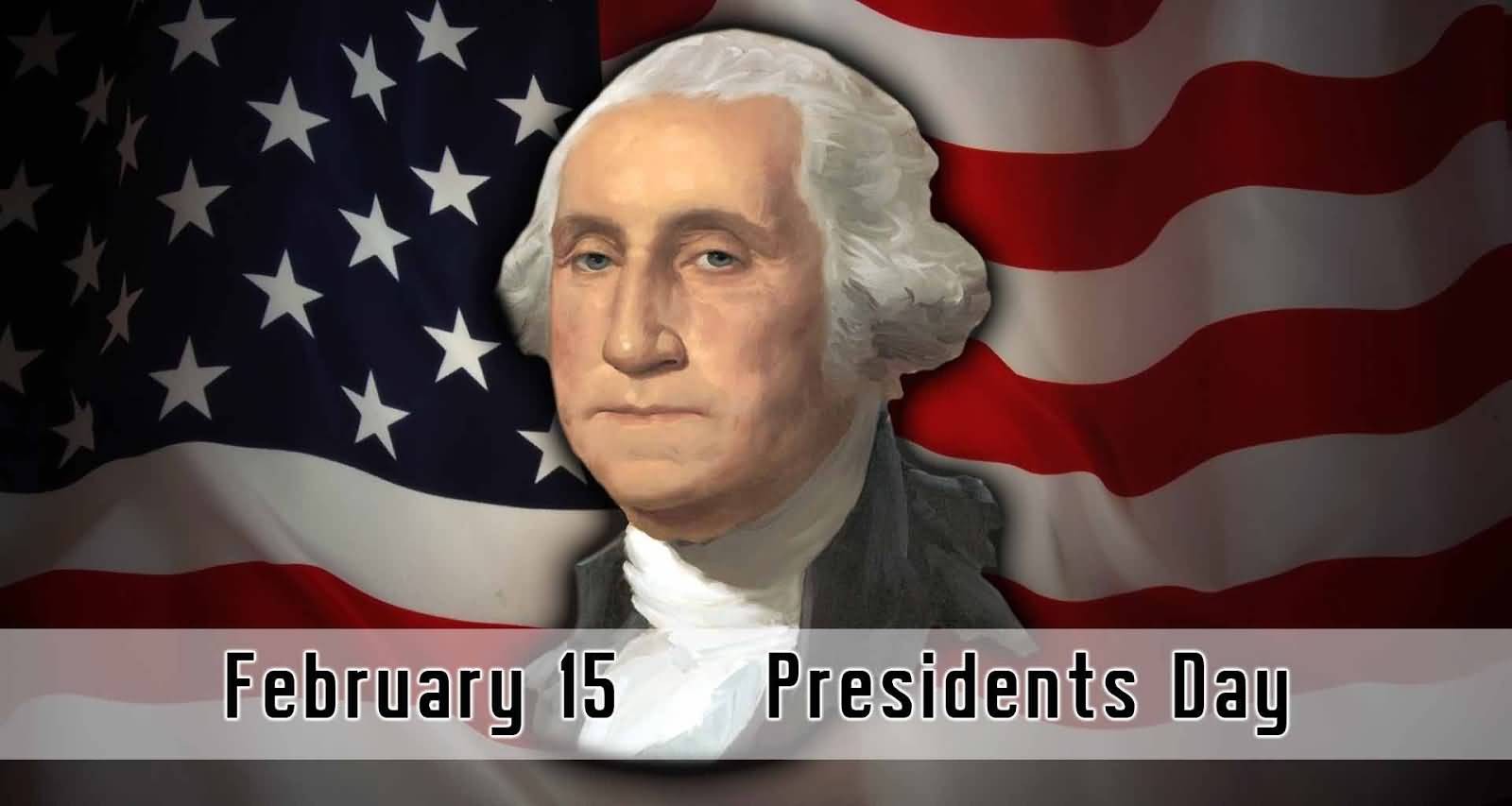 28 President's Day Images