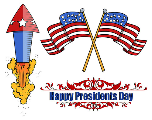 30 President's Day Images