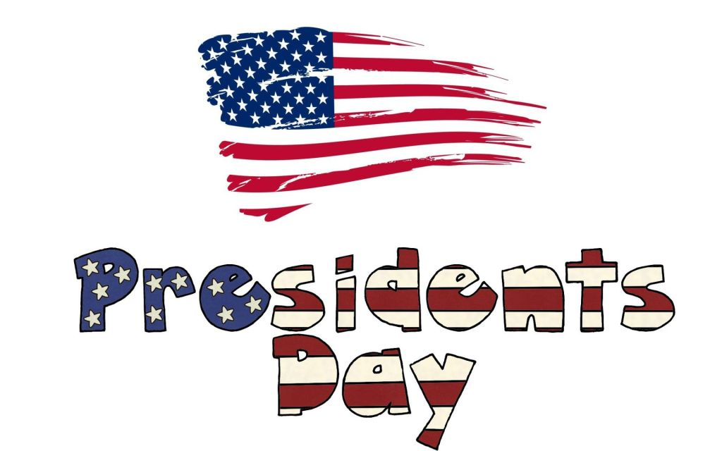 32 President's Day Images