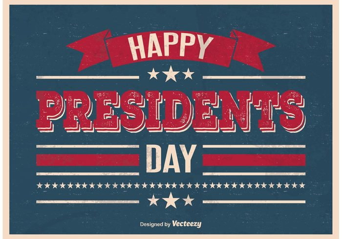 34 President's Day Images