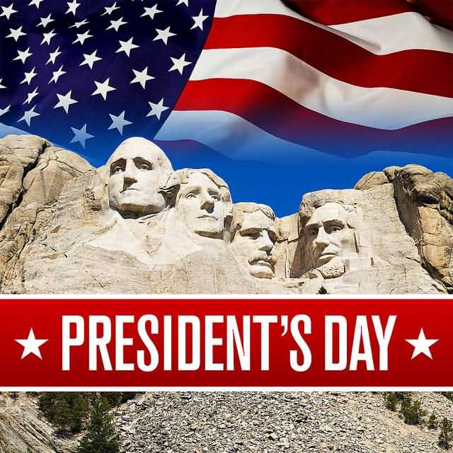 35 President's Day Images