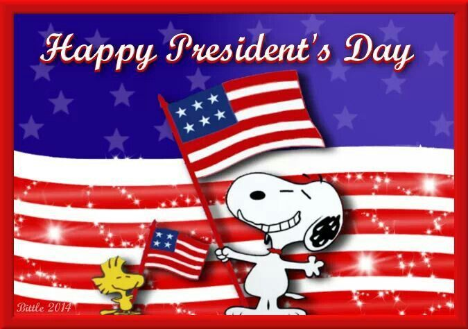 40 President's Day Images
