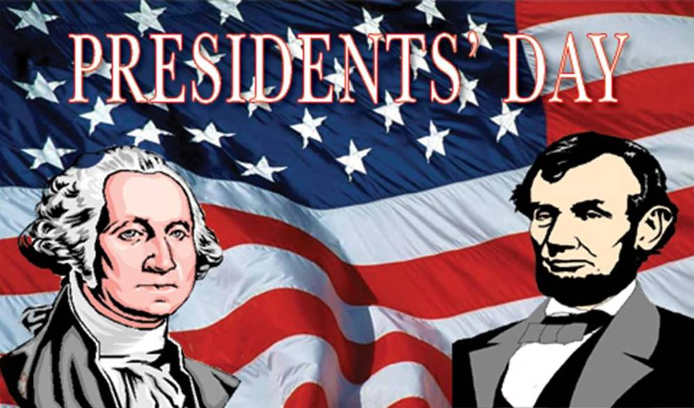9 President's Day Images