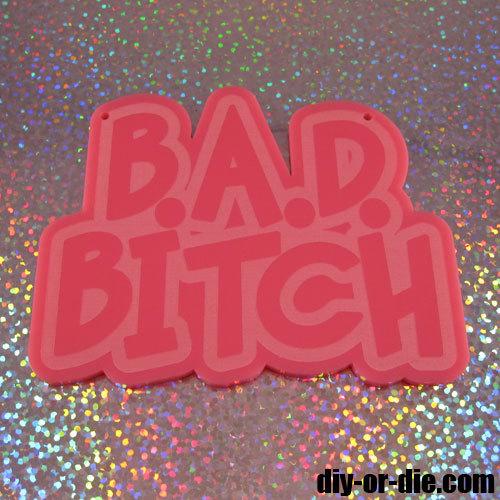 Bad Bitch Quotes bad bitch