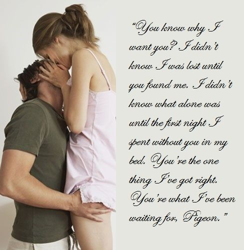 Beautiful Disaster Quotes you know why i want you i didn't