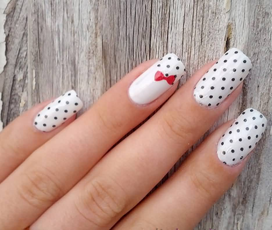 Best Bow Nails