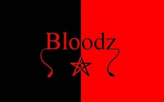 Blood Gang Quotes bloodz
