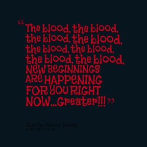 Blood Gang Quotes the blood the blood the blood the blood