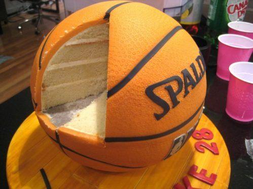 Cake Meme Spaldo