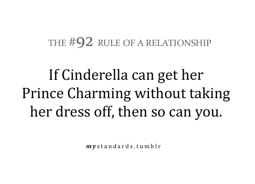 Charming Quotes if Cinderella can get her prince charming without