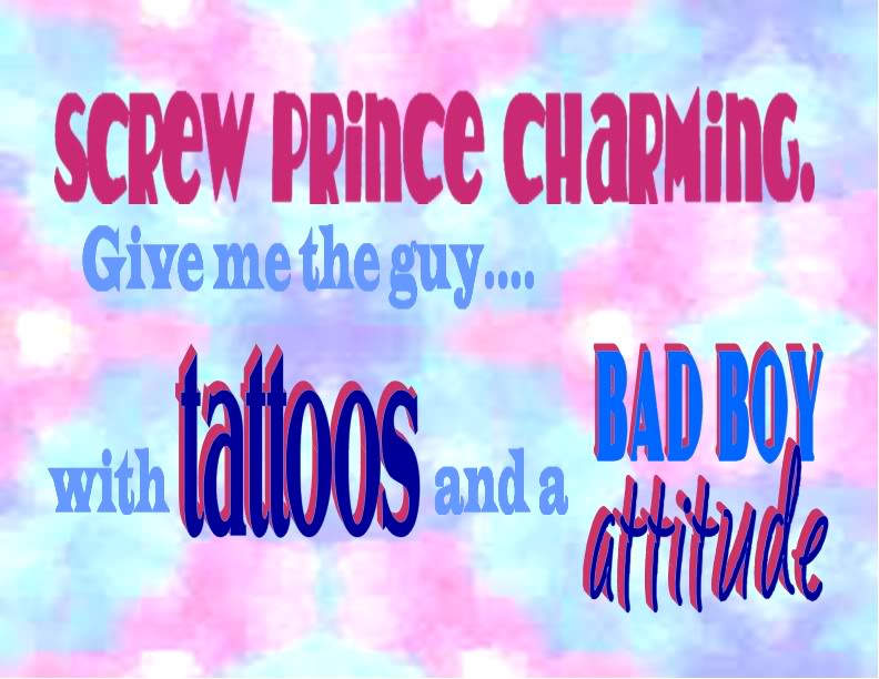 Charming Quotes screw prince charming give me the guy