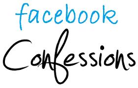 Confession Day 35