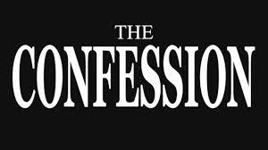 Confession Day 9