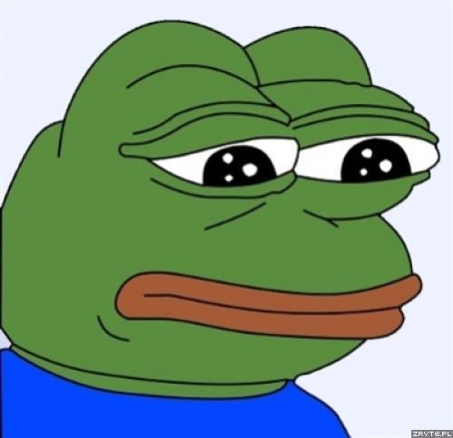 Crying new mendak Sad Meme | Picsmine