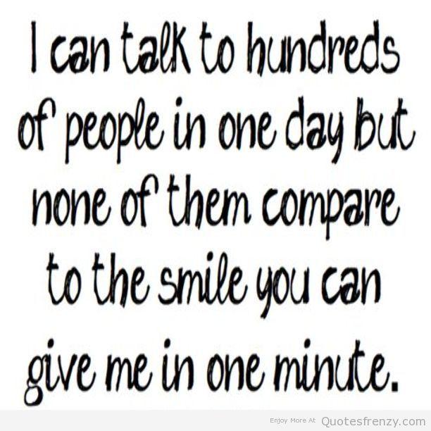 Funny sayings dating