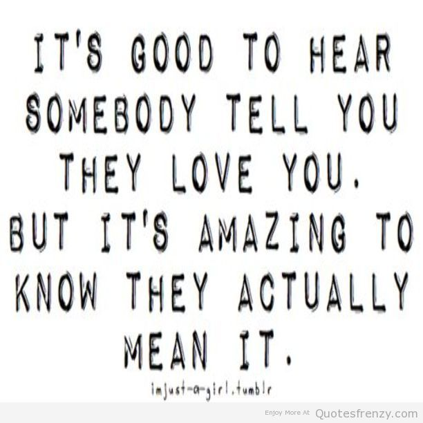 Cute quotes for someone you just started dating