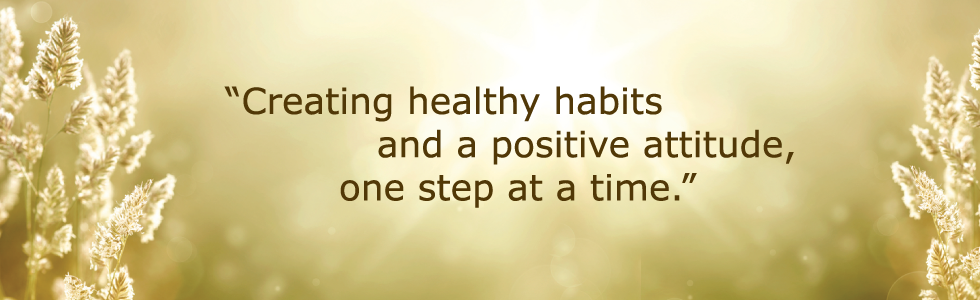 Drug Recovery Quotes creating healthy habits and a