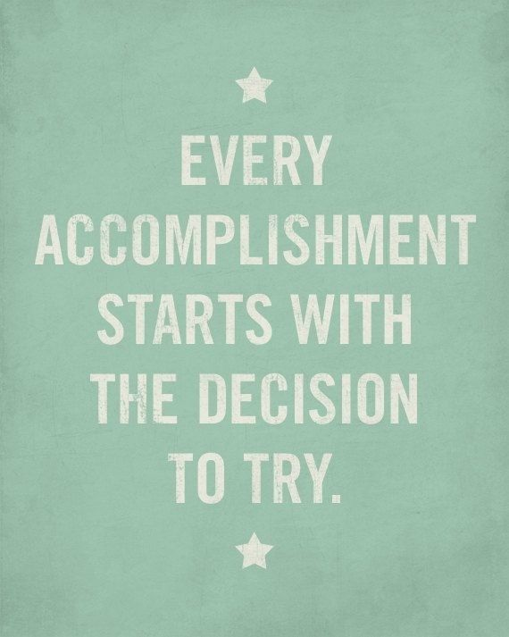 Drug Recovery Quotes every accomplishment starts