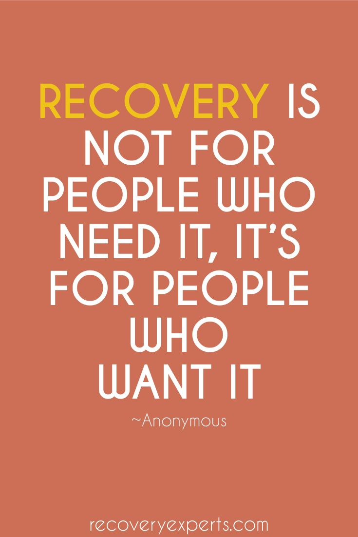 Quotes About Sobriety Drug Recovery Quotes Recovery Is Not For People Who  Picsmine