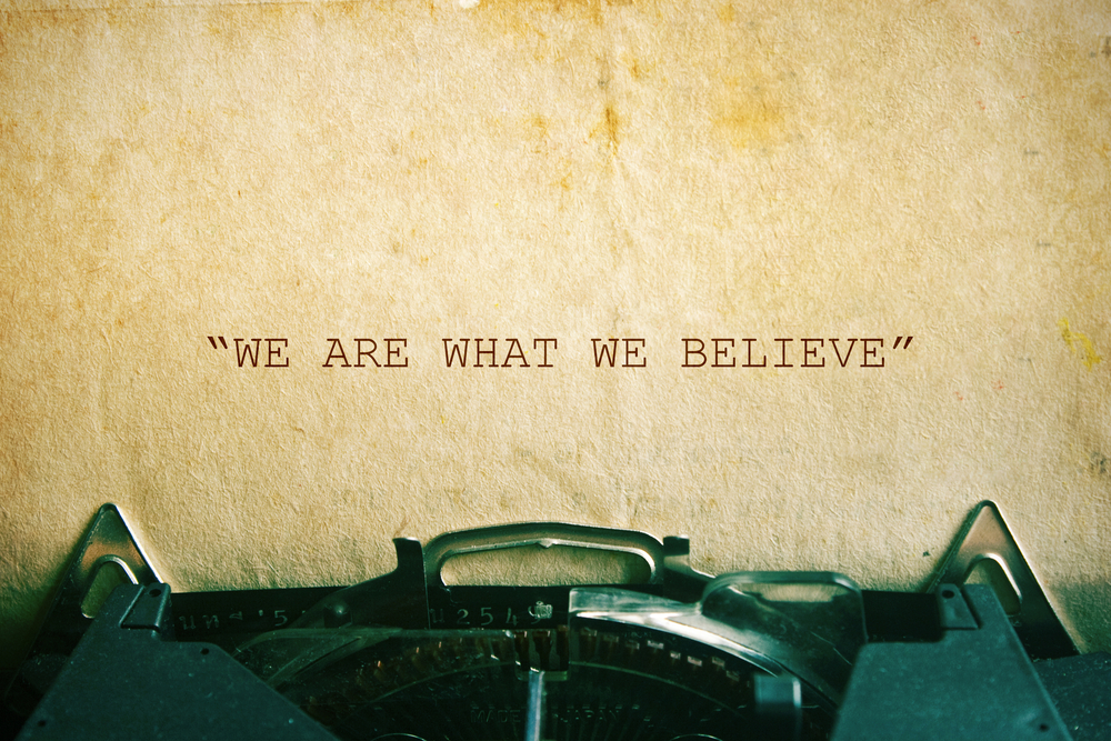 Drug Recovery Quotes we are what we