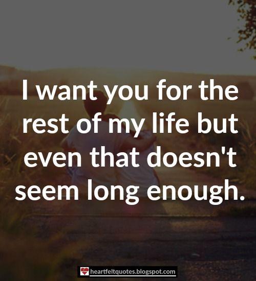 Heaven Love Quotes