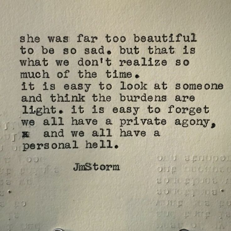 Hell Quotes she was far too beautiful to be so sad