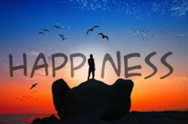 Interesting Quotes happiness