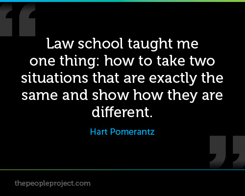 Quotes About Law School: Legal Quotes Law School Taught Me One Thing How To Take