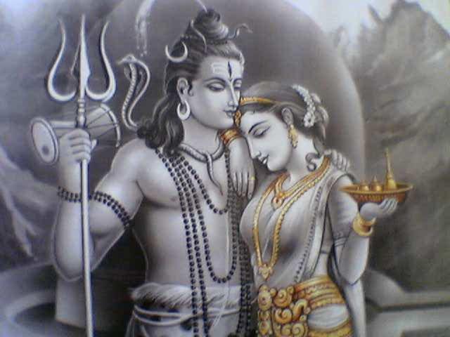 Maha Shivaratri 003