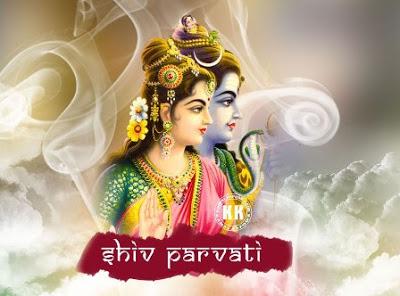 Maha Shivaratri 006