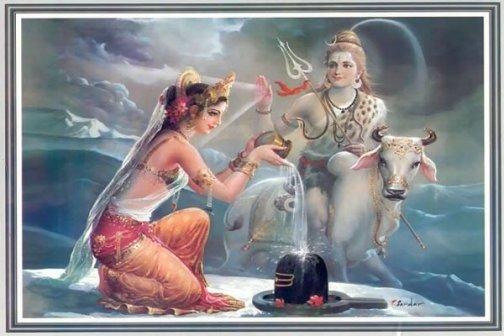 Maha Shivaratri 007