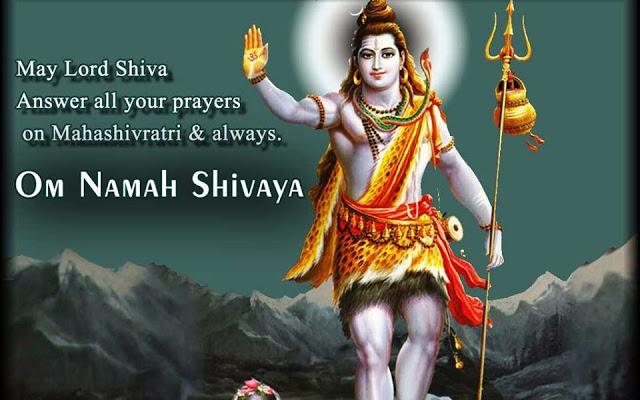 Maha Shivaratri 010