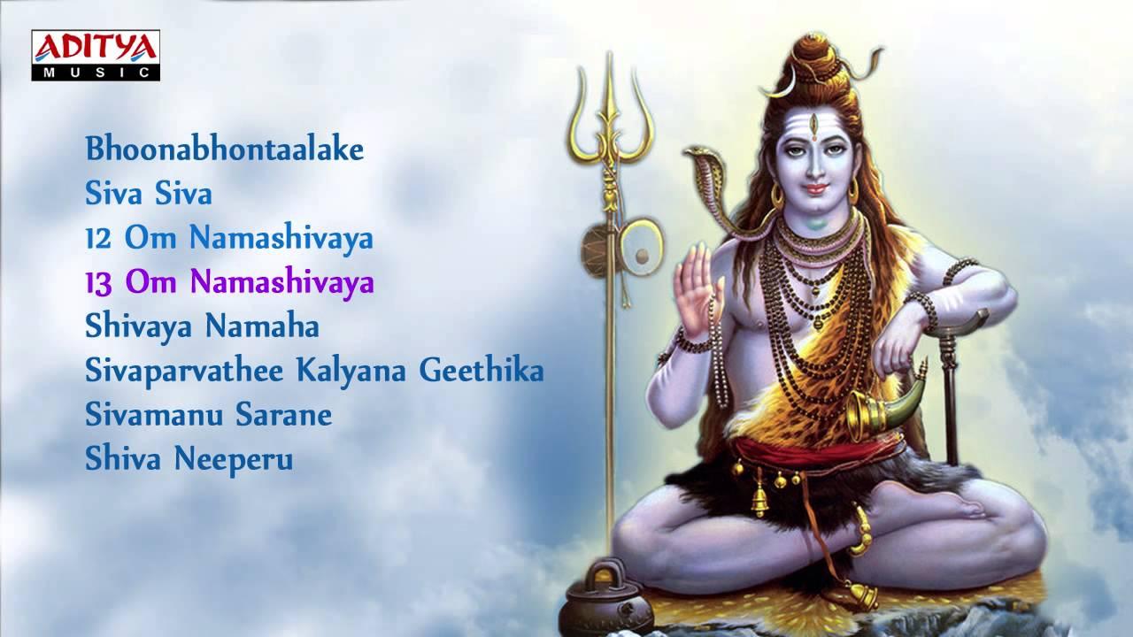 Maha Shivaratri 015