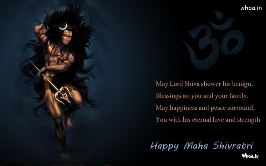 Maha Shivaratri 025