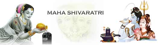 Maha Shivaratri 028