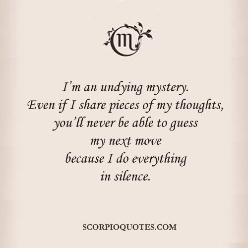 Mystery Quotes I'm an undying mystery even if i share pieces of my