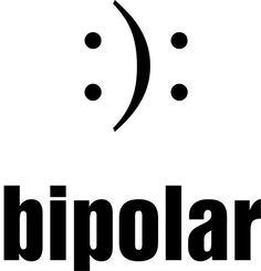 Sweet bipolar tattoos For Tattoo fans