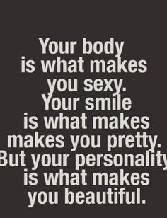 Thick Thighs Quotes your body is what makes you sexy