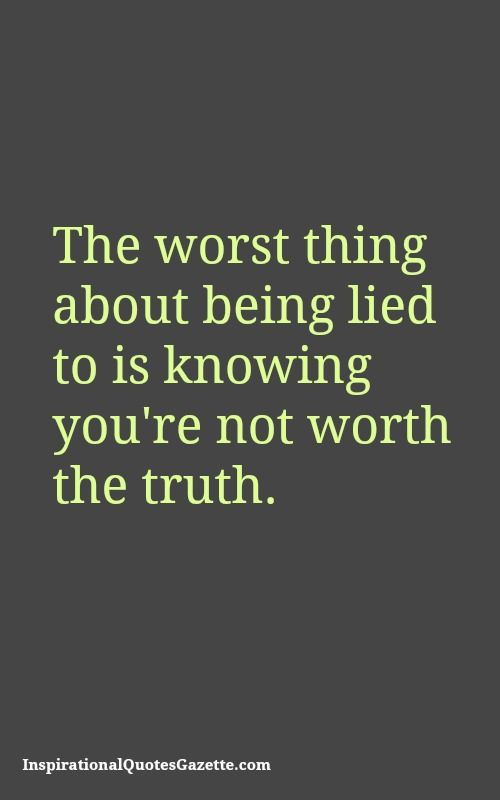 Trust Quotes Sayings 07