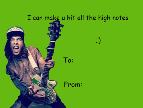 Vic Fuentes Quotes I can make u hit all the high notes