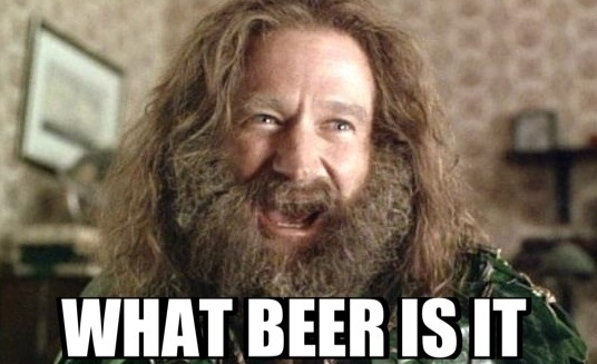 What beer is it Party Memes