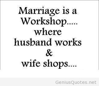 Wife Quotes Sayings 02