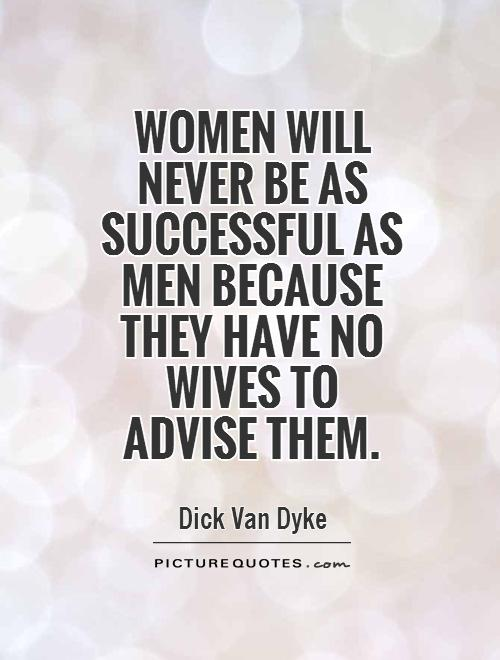 Wife Quotes Sayings 04