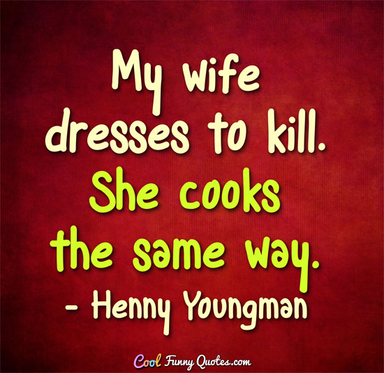 Wife Quotes Sayings 07