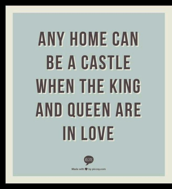 Wife Quotes Sayings 08